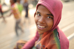 Bangladesh, happy street boy in Dhaka (Dietmar Temps) Tags: abandoned asia bangladesh boy child culture developingcountry dhaka homelessness human humanity kid male orphan outdoor people person poor poverty streetchildren streetkids streetyouth young happy