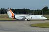 Jota Avro RJ85 (Bae 146) g-jots