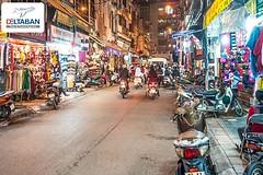 جاذبه هاي گردشگري تور آسيا (asiatour.ir) Tags: تورارزان توراسیا تور تایلند تورترکیه