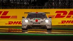 Porsche 911 RSR (2019) - #92 (Gary8444) Tags: championship rsr 911 gte wec porsche august lmp2 silverstone endurance 2019 lmp1 world