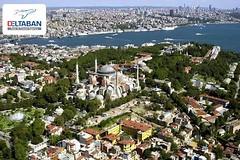 رزرو آنلاین تور ترکیه (asiatour.ir) Tags: تورارزان توردلتابان توراسیا تور تایلند