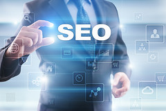 Best Los Angeles SEO Consultant (louthanchris19) Tags: seosearchoptimizationenginemarketingbusinessconcepttechnologydesignbackgroundwebinternetnetworkmanagementsymboldigitalwhitewebsiteonlinerankinghandcomputerbusinessmandatamediafingerinformationvirtual seo search optimization engine marketing business concept technology design background web internet network management symbol digital white website online ranking hand computer businessman data media finger information virtual page screen presentation touchscreen plan traffic www strategy content keyword consultant illustration blue russianfederation