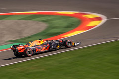Free Practice session Spa-Franchorchamps 2019 (Jacques Heuts) Tags: f1 fp1 formula1 racing spafrancorchamps max verstappen