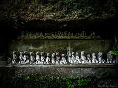 Inari (Blue Ridge Walker) Tags: 玉作湯神社 出雲 神社仏閣