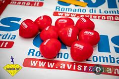 Romano-1043