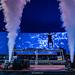 Creamfields 2019 - Timmy Trumpet
