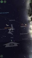 The Microscopium Group Of Stars and XMM-Newton Space Telescope (Chic Bee) Tags: iphone7plus apps sky visualizing visualization handheld augmentedreality ar night day backyard astronomy zodiac stars planets mercury venus mars jupiter saturn neptune uranus pluto asteroids internationalspacestation isspasses fov fieldofview skyview skyweek skyguide daynightmap starwalk nightsky skylive spaceimages cosmos cosmology cosmiczoom isspassfinder apod daynight goldenhour lunarsolarcalendar lunarsolcal lunar solar calendar nasa microscopiumstargroup xmmnewtonspacetelescope