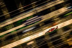 Red River Sport - Ferrari 488 Evo (Gary8444) Tags: championship gte ferrari redriversport silverstone wec 488 lmp1 lmp2 evo august 2019 endurance world