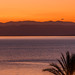 Sunrise in Maladroxia