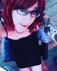 Red Hair Spells Danger #tgirl #tgirlsheaven #crossdresser #crossdressing #xdresser #xdressing #CD #sissy #femboy #trap #cute #girly #selfie #trans #MTF #boy2girl #girlz #gurlz #sassy #gay #lgbtq #brighton #tempting #tattoos #redhead (thepnfactory) Tags: tattoos tgirl tgirlsheaven crossdresser crossdressing xdresser xdressing cd sissy femboy trap cute girly selfie trans mtf boy2girl girlz gurlz sassy gay lgbtq brighton tempting redhead