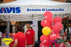 Romano-1027