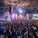 Creamfields 2019 - Show
