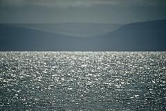 Connemara (Mark Waldron) Tags: connemara ireland galway sea shining mto500 500mm mirrortele soviet vintage lens sony a7iii furbogh