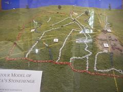DSCN1624 (chief1120) Tags: stonehenge americasstonehenge megalithic archeology ancient prehistoric stone observatory henge