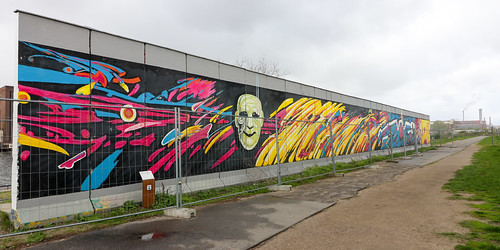 Berlín_0798