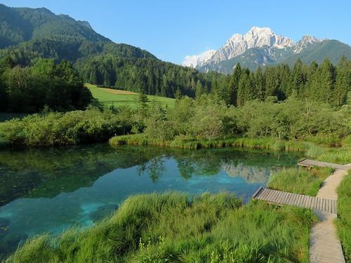 Rateče (Slovenia)