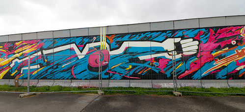 Berlín_0800