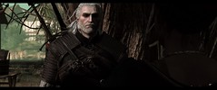 Witcher 3 (JAT-) Tags: witcher3 witcher3thewildhunt witcher w3 ultrawide modded mods