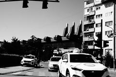 R 6 Motorway, Kosovo