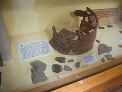 DSCN1631 (chief1120) Tags: stonehenge americasstonehenge megalithic archeology ancient prehistoric stone observatory henge