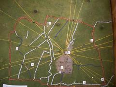 DSCN1626 (chief1120) Tags: stonehenge americasstonehenge megalithic archeology ancient prehistoric stone observatory henge