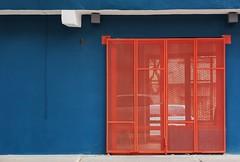 Puerta. Door. Ciudad de México. (jcasaresq) Tags: ciudaddeméxico door puerta minimal