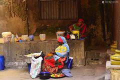 20190725 Tanzania-Zanzíbar-Stone Town (1) O01 (Nikobo3) Tags: áfrica tanzania zanzíbar stonetown urban street travel viajes nikon nikond800 d800 nikon247028 nikobo joségarcíacobo people gentes social