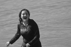 DSC_8899 (kennethkonica) Tags: indyplunge eaglecreekpark polarplunge specialolympics water lake midwest usa america fun hoosiers global random nikon d71oo indianapolis indiana wet indy people winter