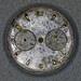 Zenith 143 watch
