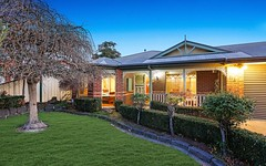 11D Rokewood Crescent, Meadow Heights VIC