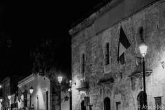 _DSC9667.jpg (jose.roca) Tags: laespañola unesco sky santodomingo nikonista travel night nikonshooter lightpole architecture republicadominicana nighttime heritage travelgram oldtown