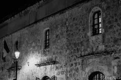_DSC9668.jpg (jose.roca) Tags: laespañola unesco sky santodomingo nikonista travel night nikonshooter lightpole architecture republicadominicana nighttime heritage travelgram oldtown
