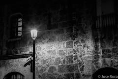 _DSC9669.jpg (jose.roca) Tags: laespañola unesco sky santodomingo nikonista travel night nikonshooter lightpole architecture republicadominicana nighttime heritage travelgram oldtown