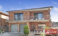 110 Waterloo Road, Greenacre NSW