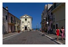 Abruzzo memories (zuffleking) Tags: nikon d5300