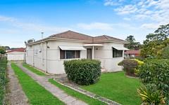 30 Rickard Street, Merrylands NSW