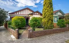 38 Beauchamp Street, Marrickville NSW