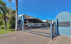 Unit 2/6 Dinah Court, Stuart Park NT