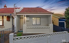 29 Union Street, Dulwich Hill NSW