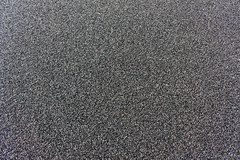 Black beach / Черен пясък на плажа (mitko_denev) Tags: kreta griechenland крит гърция κρήτη crete greece hellas ελλάσ ελλάδα beach blackbeach blacksand sand плаж пясък черенпясък черенплаж