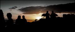 Costa del Duque (kasfra) Tags: teneriffa tenerife canaris canaryislands kanarischeinseln kanaren sunset sonnenuntergang