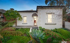 58 Prospect Hill Road, Camberwell VIC