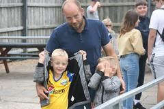 Gosport vs Hayes & Yeading - 31/08/2019 (tomphillips877) Tags: footballphotography football lifeasaphotographer sportphotography motionphotography actionphotography picoftheday