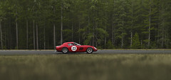 The most valuable car ever sold at auction. 1962 Ferrari 250 GTO (Desert-Motors Automotive Photography) Tags: ferrari 250gto gto cars classiccars rmsothebys recordsetter 250gt 3413