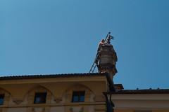 Pinerolo, Italy (Leica_m_shooter) Tags: leica italy torino town italia tele turin città 135mm pinerolo