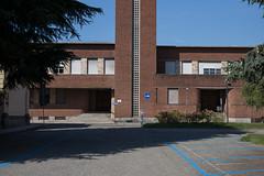 Pinerolo, Italy (Leica_m_shooter) Tags: pinerolo turin italy torino italia town città leica 135mm tele