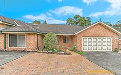 2/151 Adderton Road, Carlingford NSW