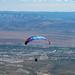 paraglider_over_cottonwood-20190831-100