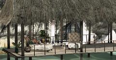 Philippines (lucia_brune) Tags: lode decor thor kustom9 minimal zerkalo