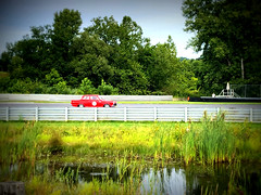 "IMG_8610-001 • <a style=""font-size:0.8em;"" href=""http://www.flickr.com/photos/82310437@N08/48656120913/"" target=""_blank"">View on Flickr</a>"